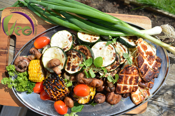 Vegetables_grill_4