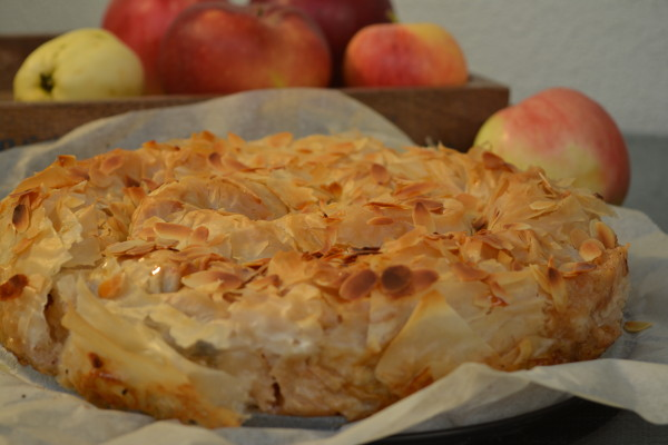 Apple_filo_pie_1