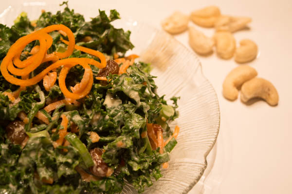 Kale_carrot_salad_5