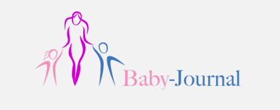 Авторская колонка на Baby-Journal.eu